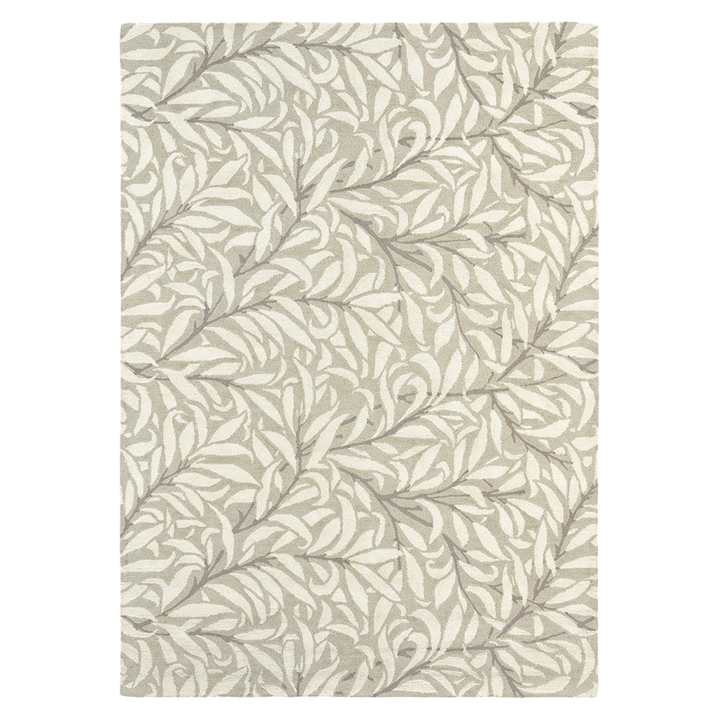 MOR Pure Willow-Bough-Ivory 28309 030x030 sample