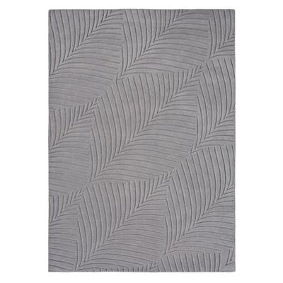 WW Folia-Grey 38305 200x280